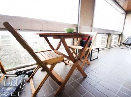 Bel Appartement Garches