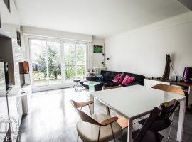 Appartement 4 pièces Familiale à Ville d'Avray