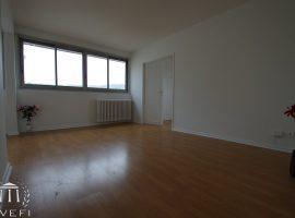 Appartement 2 pièces Lumineux - Sèvres