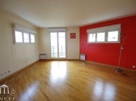Appartement avec Terrasse 3 Pièces SAINT-GERMAIN-EN-LAYE