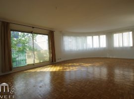Appartement 4 Pièces - Garches Centre Ville