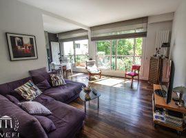 Appartement de standing 5 pièces - Garches