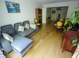 Appartement 4 pièces - Rueil-Malmaison