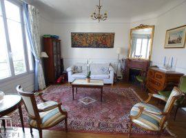 Appartement de Caractère - Le Vesinet