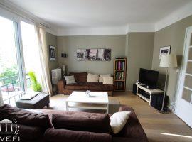 Appartement 5 pièces Calme - Garches