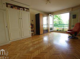 Appartement 2 pièces - Quartier Village
