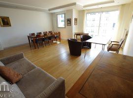 Appartement Spacieux Paris 16eme