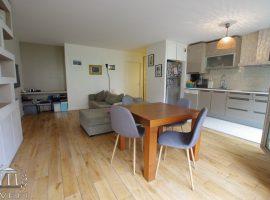 Appartement Calme et Lumineux - Quartier Village